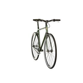 Kona Paddy Wagon - Vélo de ville - vert